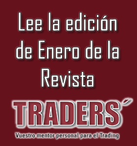Revista Traders