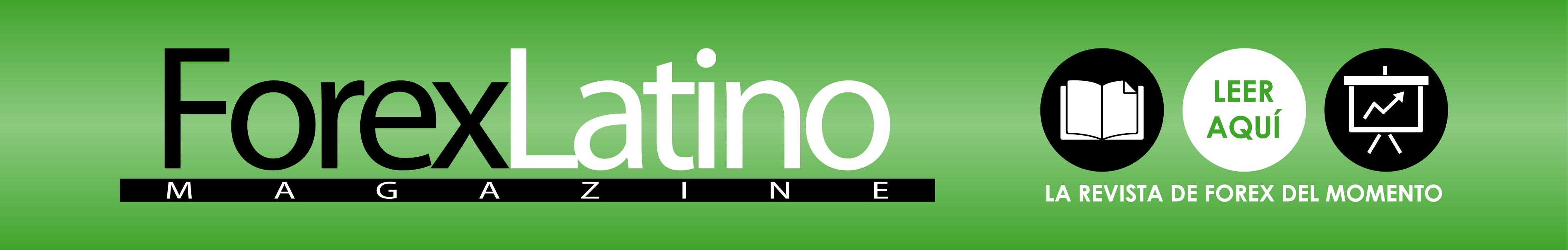 Forex Latino