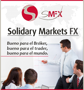 Solidary Markets