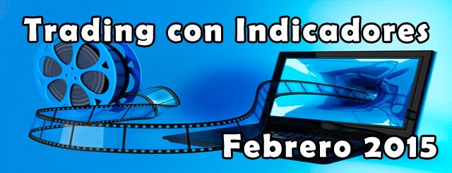 Videos: Trading con Indicadores - Boston Merchant