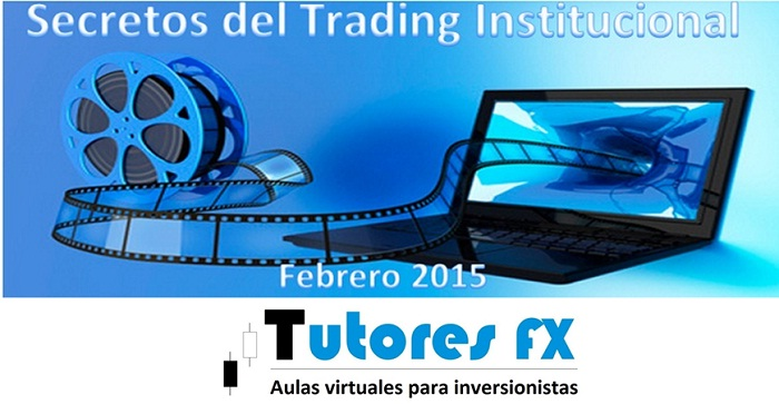 Videos: Secretos del Trading Institucional
