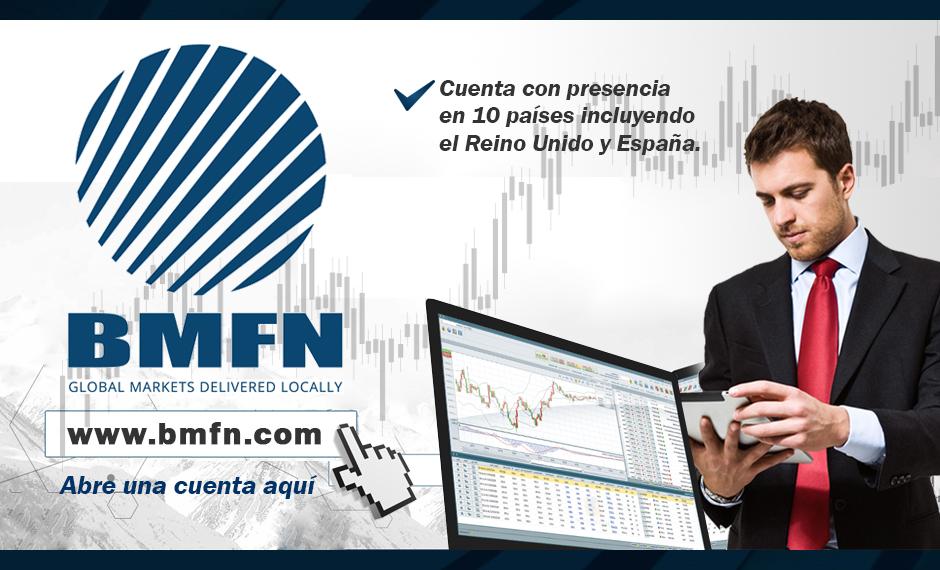 Banner BMFN
