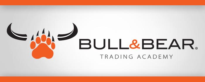 Banner_Bull_and_Bear.jpg