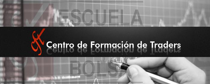 Banner_Centro_de_formacion_de_T.jpg