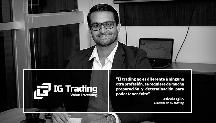 Banner IGTrading2