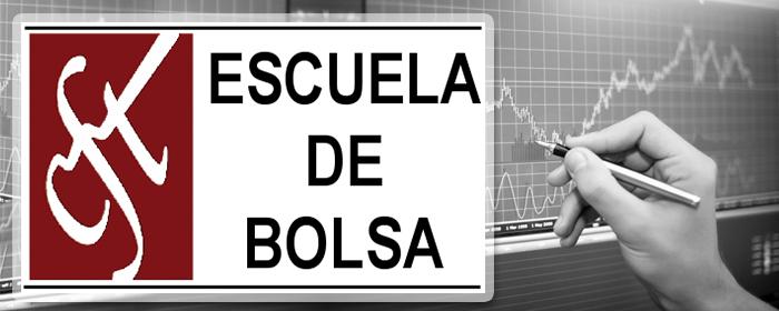 Banner_Institucional_Centro_de_formacion_de_T.jpg