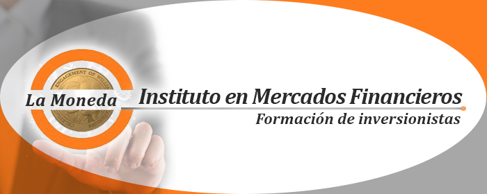 Banner_Instituto_La_Moneda.jpg