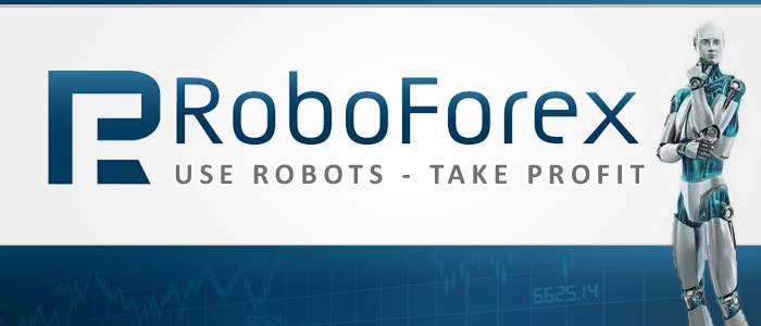 Banner_RoboForex.jpg