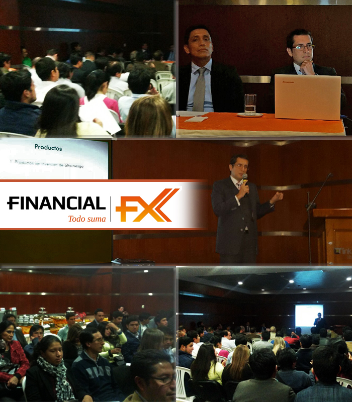 Collage_evento_FFX.jpg
