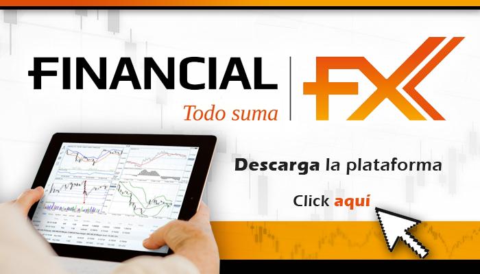 Descarga Financial Fx