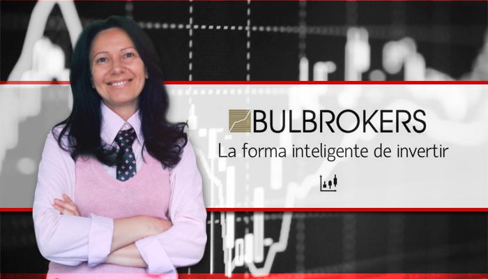 Elica Bull Brokers entrevst
