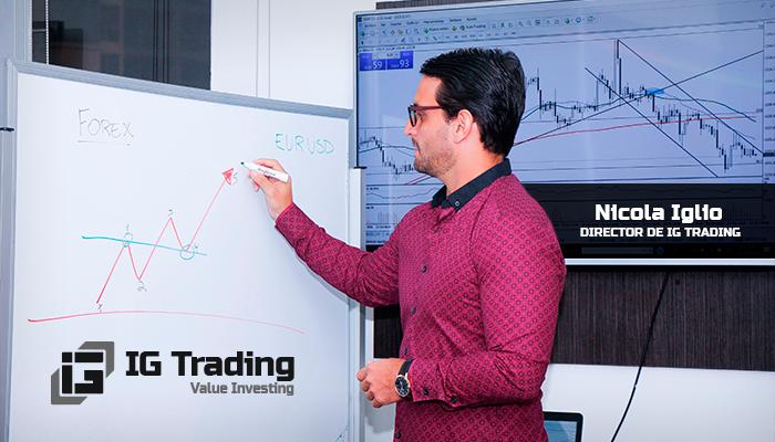 Entrevista-Nicola-Iglio-IG-Trading