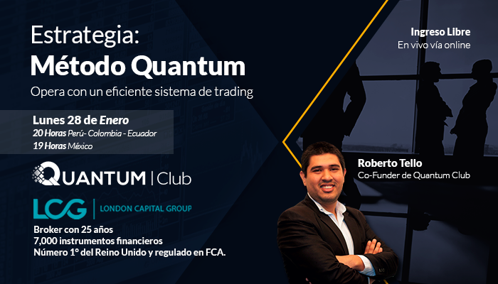 Estrategia-Método-Quantum---Quantum-Club3
