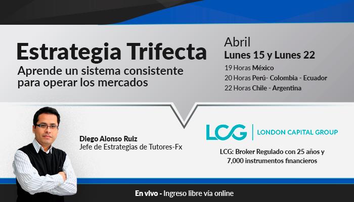 Estrategia-Trifecta---Diego-Alonso-Ruiz3