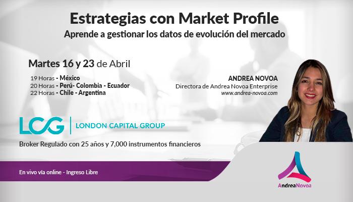 Estrategias-con-Market-Profile---Andrea-Novoa2
