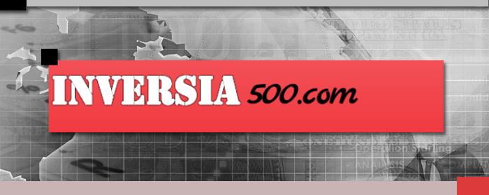 Inversia_500.jpg