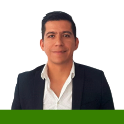Luis-peña