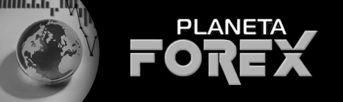 Planeta_Forex_banner_logo.jpg