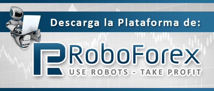 Plataforma_RBFK.jpg