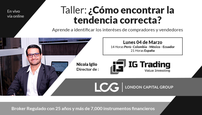 Taller-Comó-encontrar-la-Tendencia-Correcta---IG-Trade