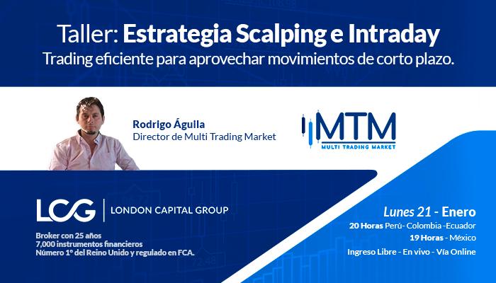 Taller-Estrategia-Scalping-e-Intraday-2-MTM