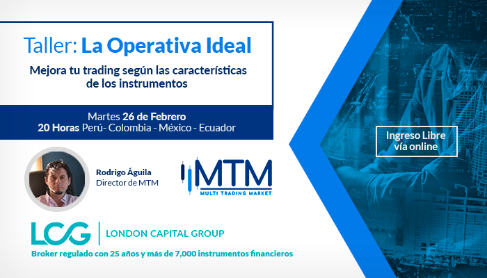 Taller-La-Operativa-Ideal---MTM