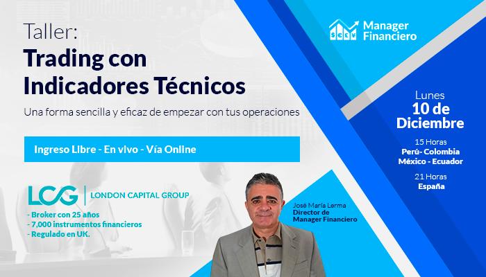 Taller-Trading-con-Indicadores-Tecnico---Manager-Financiero