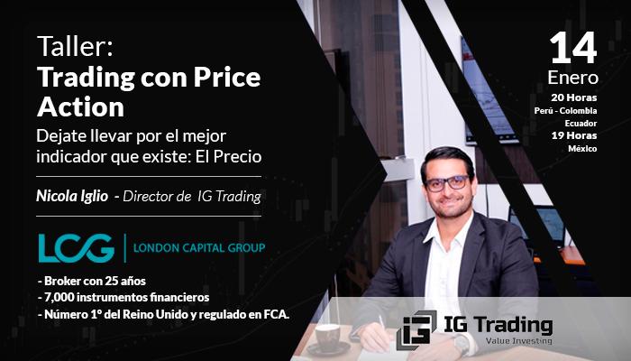 Taller-Trading-con-Price-Action-Nicola-Iglio2