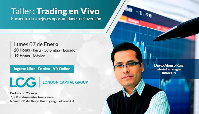 Taller-Trading-en-Vivo-LCG-Diego-Alonso-Ruiz3