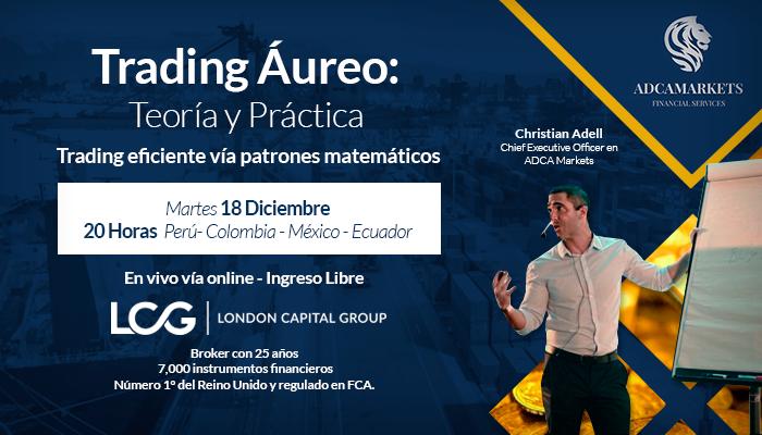Trading-Aureo---Christian-Adell