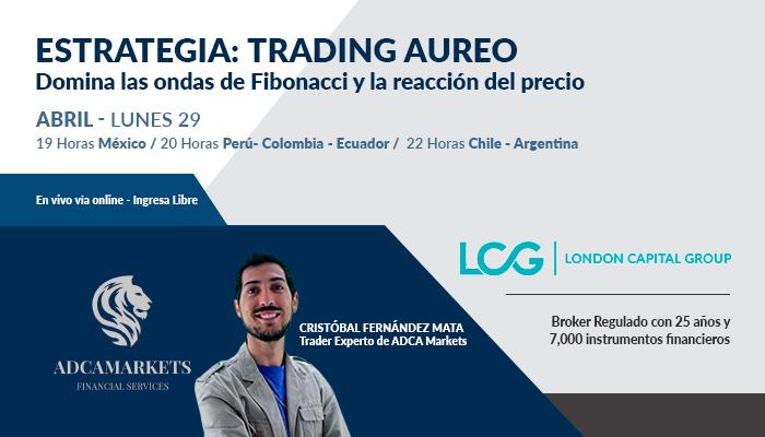 Trading-Aureo---Cristóbal-Fernández2