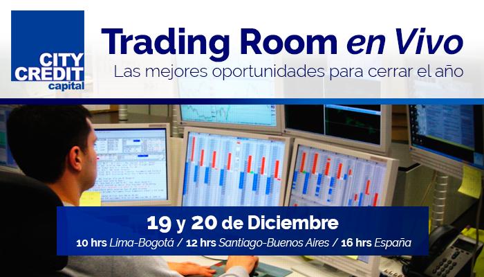 Trading-en-vivo-CityCredit