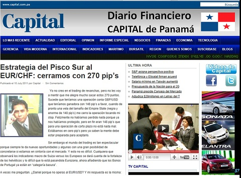 d5-daniel ruiz revista capital panama