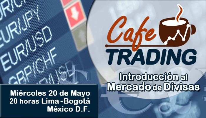 cafetrading20151