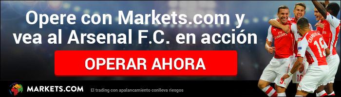 es markets 700x200 arsenal 1bl