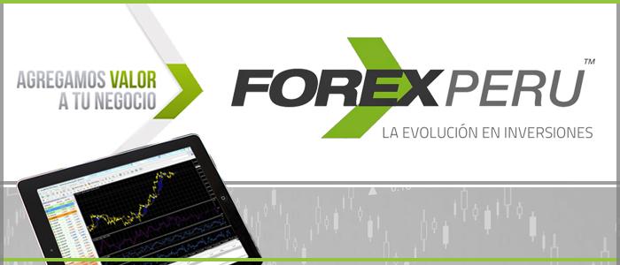 banner forex
