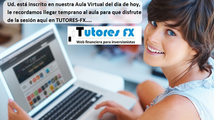 ¿Como entrar a nuestra Aula Virtual (VIDEO)?